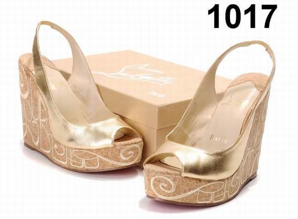 chaussures femme pas cher. Black Bedroom Furniture Sets. Home Design Ideas
